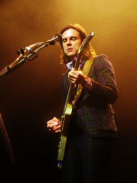 Brian Bell.png