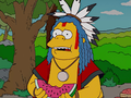 Great Chief Wig-Gum.png