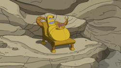 Hedonismbot Planet of the Couches.png