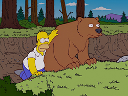 Homerbeartogether.png