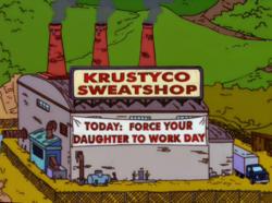 Krustyco Sweatshop.png