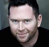 Matt Margeson.jpg