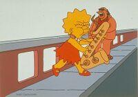 Moaning Lisa.jpg