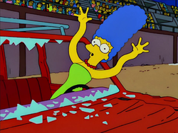Now To Save Me Marge.png