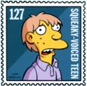 SC 207 stamp.png