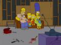 SimpsonsCouchGagCallback.png
