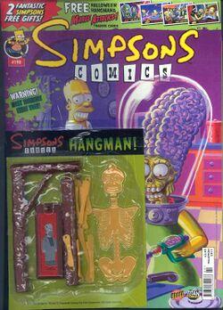 Simpsons Comics 190 UK.jpg