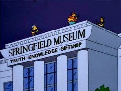Springfield Museum.png