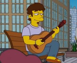 Street guitarist.png