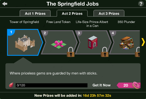 TSJ Act 2 Prizes.png