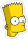 Tapped Out Bart Icon.png