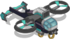 Tapped Out Hover-copter.png