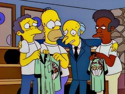 Team Homer.png