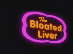 The Bloated Liver.png
