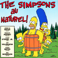 The Simpsons Au Naturel.png