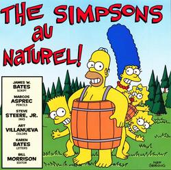 The Simpsons Au Naturel.png