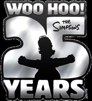 WooHoo25Years.png