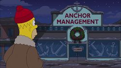 Anchor Management.png