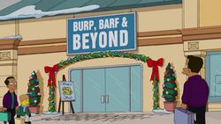 Burp, Barf & Beyond.png