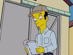 Dan Castellaneta (character).png
