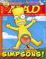 German MAD Magazine 131 (1998 - present).jpg