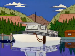 House boat.png