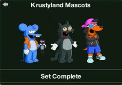 Krustyland mascots.png