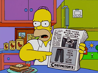 Moe Baby Blues - Springfield Shopper.png