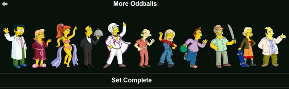 More Oddballs.png