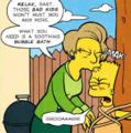 Mr. Bart Krabappel!.png