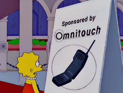 Omnitouch.png