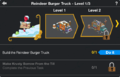 Reindeer Burger Truck Upgrade.png