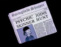 Shopper Psychic Joins Skinner Hunt.png