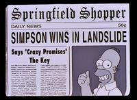 Shopper Simpson wins in landslide.png