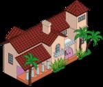 TSTO Fernando Vidal's Villa.png