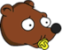 Tapped Out Bear Icon.png