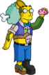 Tapped Out Frinkenstein Show Off New Upgrades.png