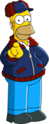 Tapped Out Mr. Plow.png