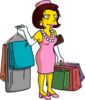 Tapped Out MrsQuimby Go Shopping.png