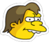 Tapped Out Nelson Icon.png