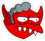 Tapped Out The Devil Icon.png