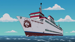 The Che Gue-Ferry.png