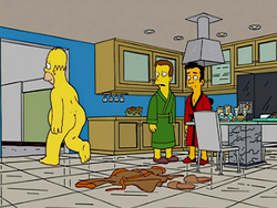 Three Gays of the Condo homer.png