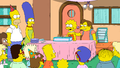 Treehouse of Horror XXXI promo 8.png