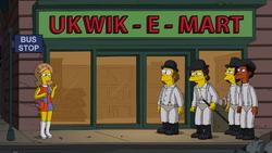 UKwik-E-Mart.png