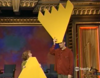 Whose Line Is it Anyway - Ep 131.png