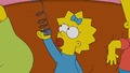 YOLO Couch Gag11.png