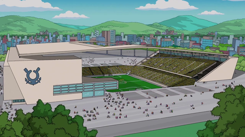 Arena Corinthians.png
