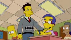"Bart Gets a ""Z"".png"