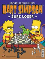 Bart Simpson 37 UK.jpg